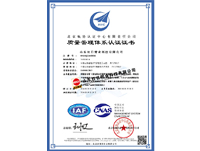 ISO9001�C��(中文版)